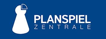 Planspielzentrale